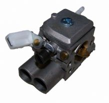 CARBURETOR FITS STIHL MS231 MS251 MS231C MS251C 1143 120 0611